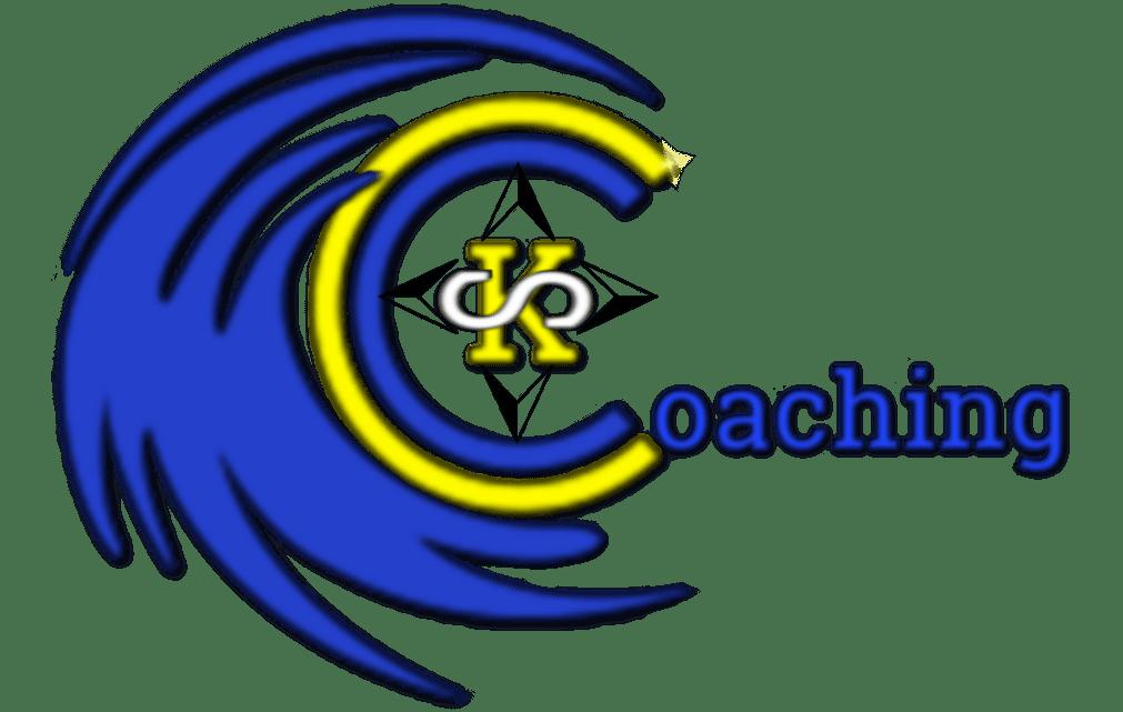 Selbstentfaltung durch Hypno-Coaching